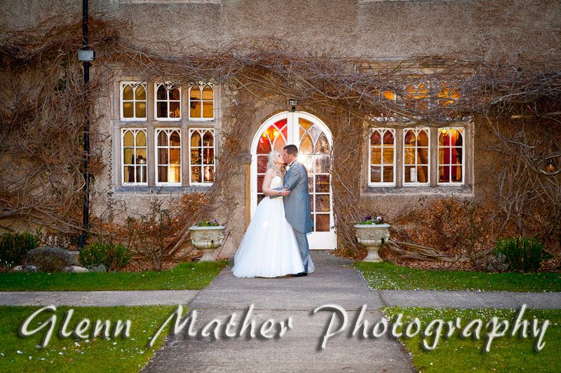 local wedding photographers