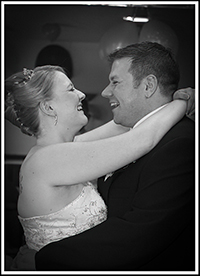 Wedding Couple Review