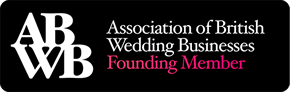 Association of British Wedding Businesses supported by nottingham wedding photographer glenn mather