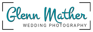 Glenn Mather Photography Logo